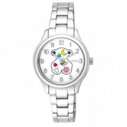 Reloj  T O U S  Nit Oso Brazalete - 900350215
