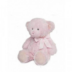 Baby Oso Rosa 23cm - 844/1R