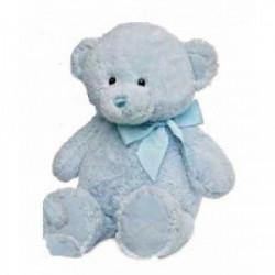 Baby oso Celeste 37cm - 844/2C