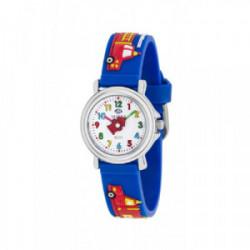 Reloj Marea Infantil - B37007/1