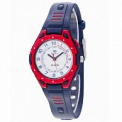 Reloj Marea cadete - B25137/2