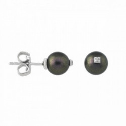 Pendiente Plata Ley 925mm - 15431.82.2.000