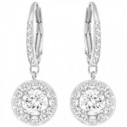 Pendientes Swarovski Attract Light - 5142721