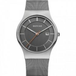 Reloj Bering Classic 38mm - 11938-007