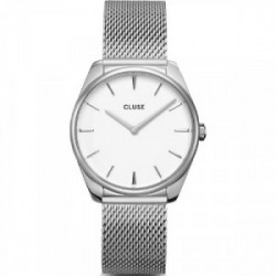 Reloj  C L U S E de Señora - CW0101212001