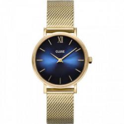 Reloj  C L U S E de Señora - CW10202