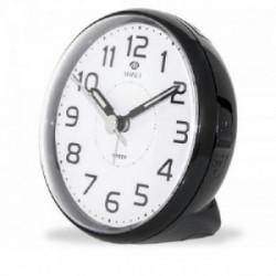 Reloj Marea despertador - B56003/1