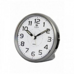 Reloj Marea despertador - B56003/4