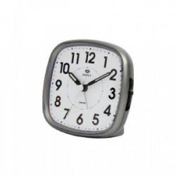 Reloj Marea Despertador - B56004/4