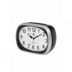 Reloj Marea despertador - B56005/2