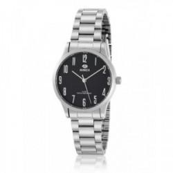 Reloj Marea de Señora - B41242/2