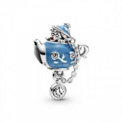 Disney Alice in Wonderland teapot and th - 799345C01