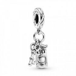 Disney Alice in Wonderland key and doork - 799344C00