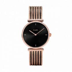 Reloj  C L U S E  de Señora - CW0101208005