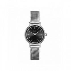 Reloj CLUSE de Señora - CW10502