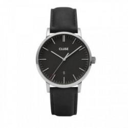 Reloj Cluse Caballero - CW0101501001