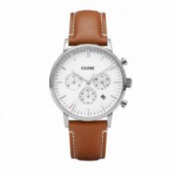 Reloj Cluse Caballero - CW0101502003