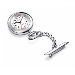 Reloj Viceroy de bolsillo - 44109-05