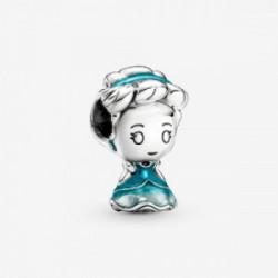 Disney Cinderella sterling silver charm  - 799509C01