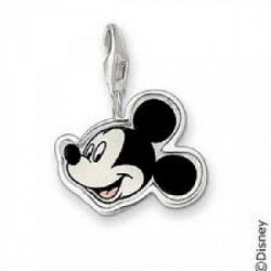 THOMAS SABO-MICKEY MOUSE - 0538