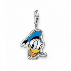 THOMAS SABO-PATO DONALD - 0540