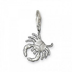 THOMAS SABO-CANCER - 0587