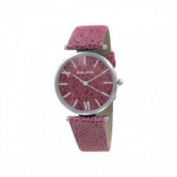 Reloj Correa Piel Fantasia - 1F589 R