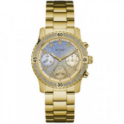 Reloj Guess Brazalete - W0774L2