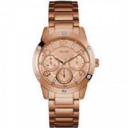 Reloj Guess Brazalete - W0778L3