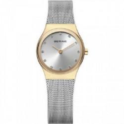 Reloj Bering classic pvd 24mm - 12924-001