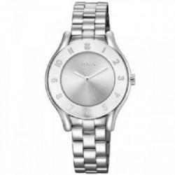 Reloj Tous brazalete - 700350230