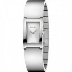Ck reloj señora b-gle sil - K9C2N116