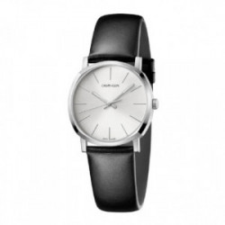 Reloj Ck de Señora - K8Q331C6