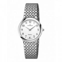 Reloj Candino Mujer - C4362/1