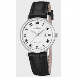 Reloj Candino Mujer - C4488/4