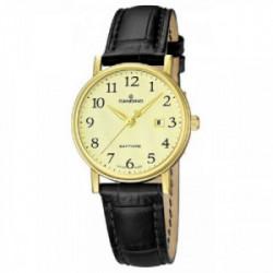 Reloj Candino Mujer - C4490/1