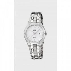Reloj Jaguar Mujer - J671/1