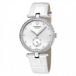 Reloj Candino Mujer - C4563/1