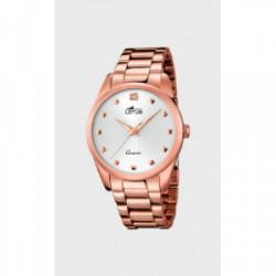 Reloj Lotus Brazalete - 18144/1