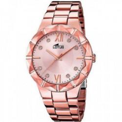 Reloj Lotus brazalete señora - 18418/2