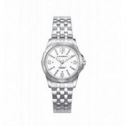 Reloj Viceroy Señora Brazalete - 40858-85