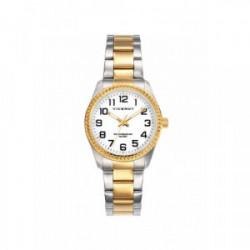 Reloj Viceroy Señora Brazalete - 40860-24