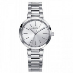 Reloj Viceroy Señora - 40864-85
