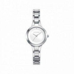 Reloj Viceroy brazalete señora - 42256-05