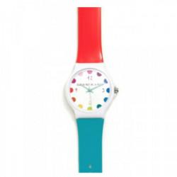 Reloj AGATHA RUIZ DE LA PRADA - AGR245