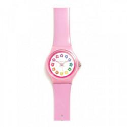 Reloj Agatha Ruiz de la Prada - AGR246