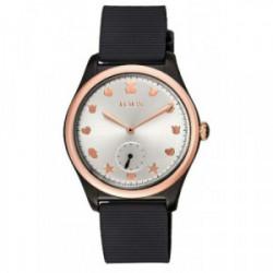 Reloj  T O U S  Free Fresh Negra - 900350085