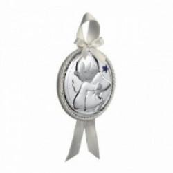 Medalla de Cuna Dulces Sueños - 07500388