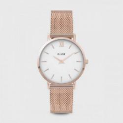 Reloj  C L U S E  de Señora - CW0101203001