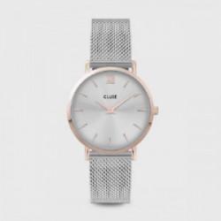 Reloj  C L U S E  de Señora - CW0101203004